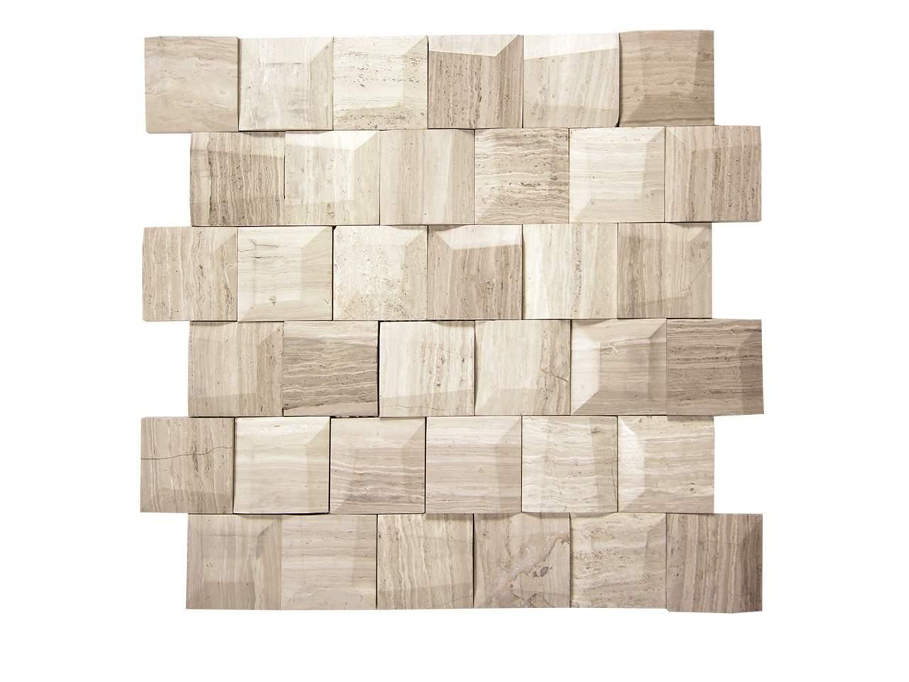 adamant-white-wood