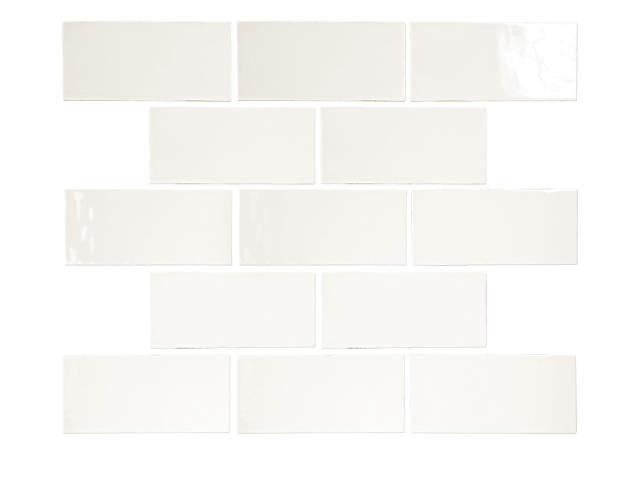 Pastel-off-white-glossy-3x6