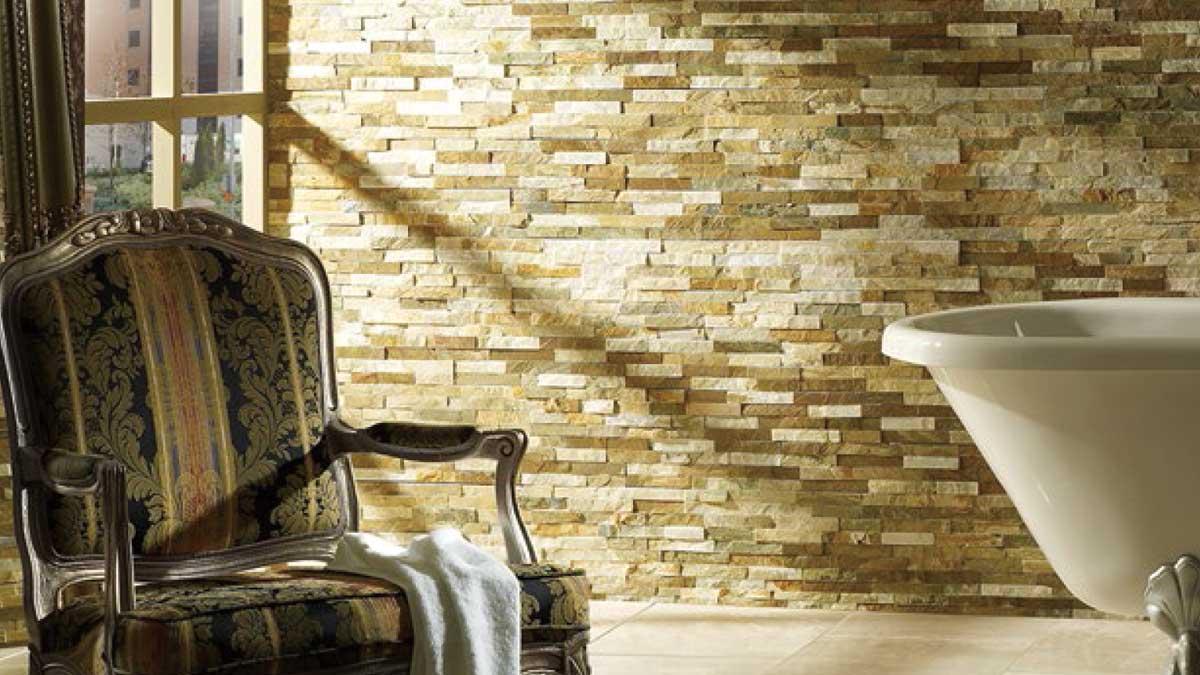 Slim-Brick-Collection
