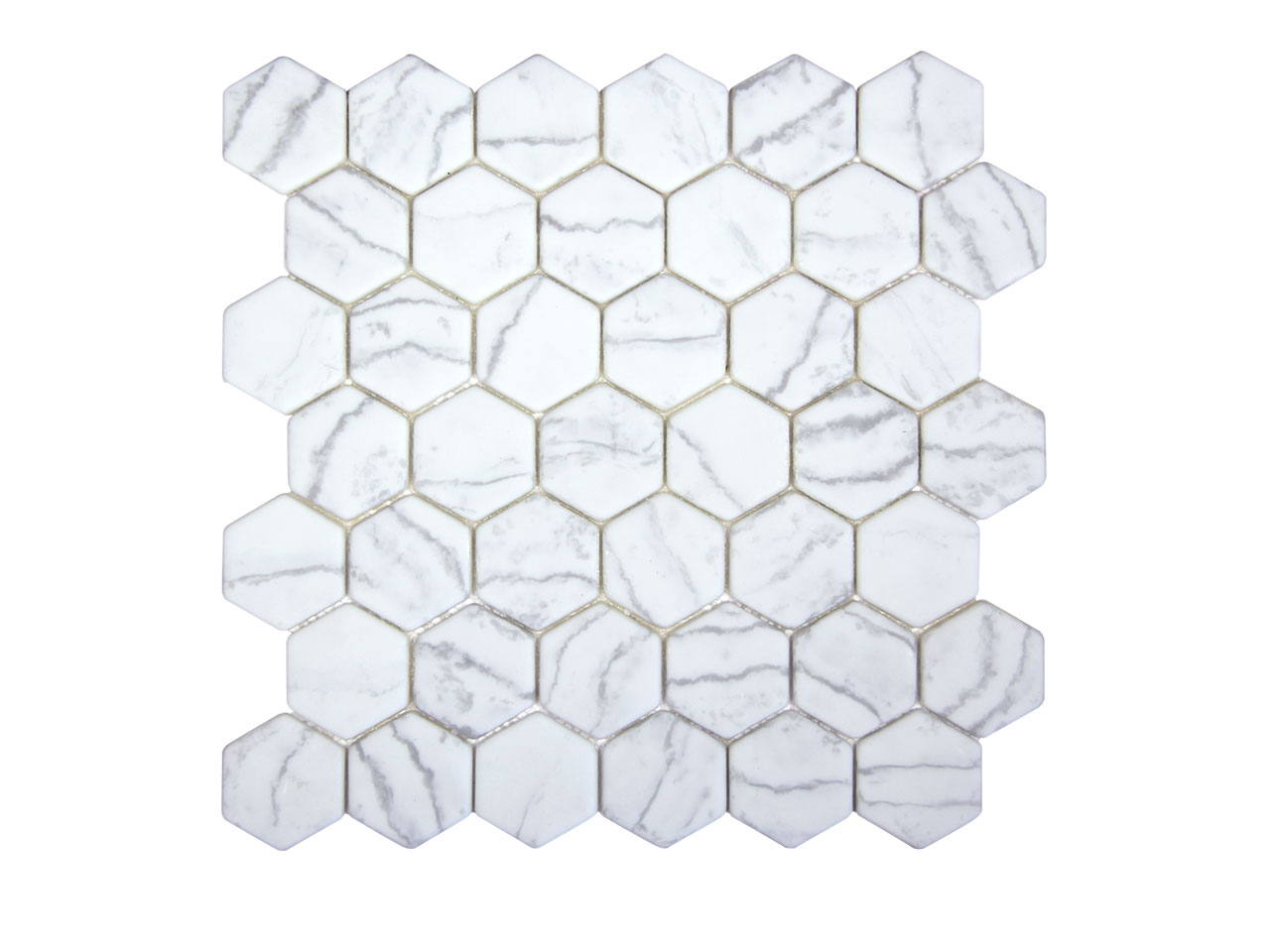 natural-hexagon-carrara