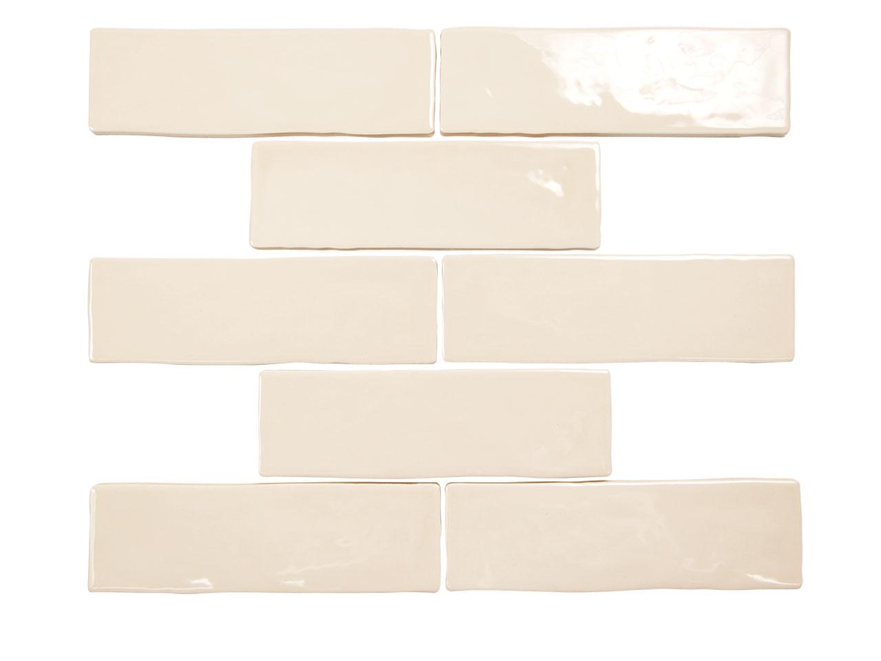 pastel-buff-glossy-2x8