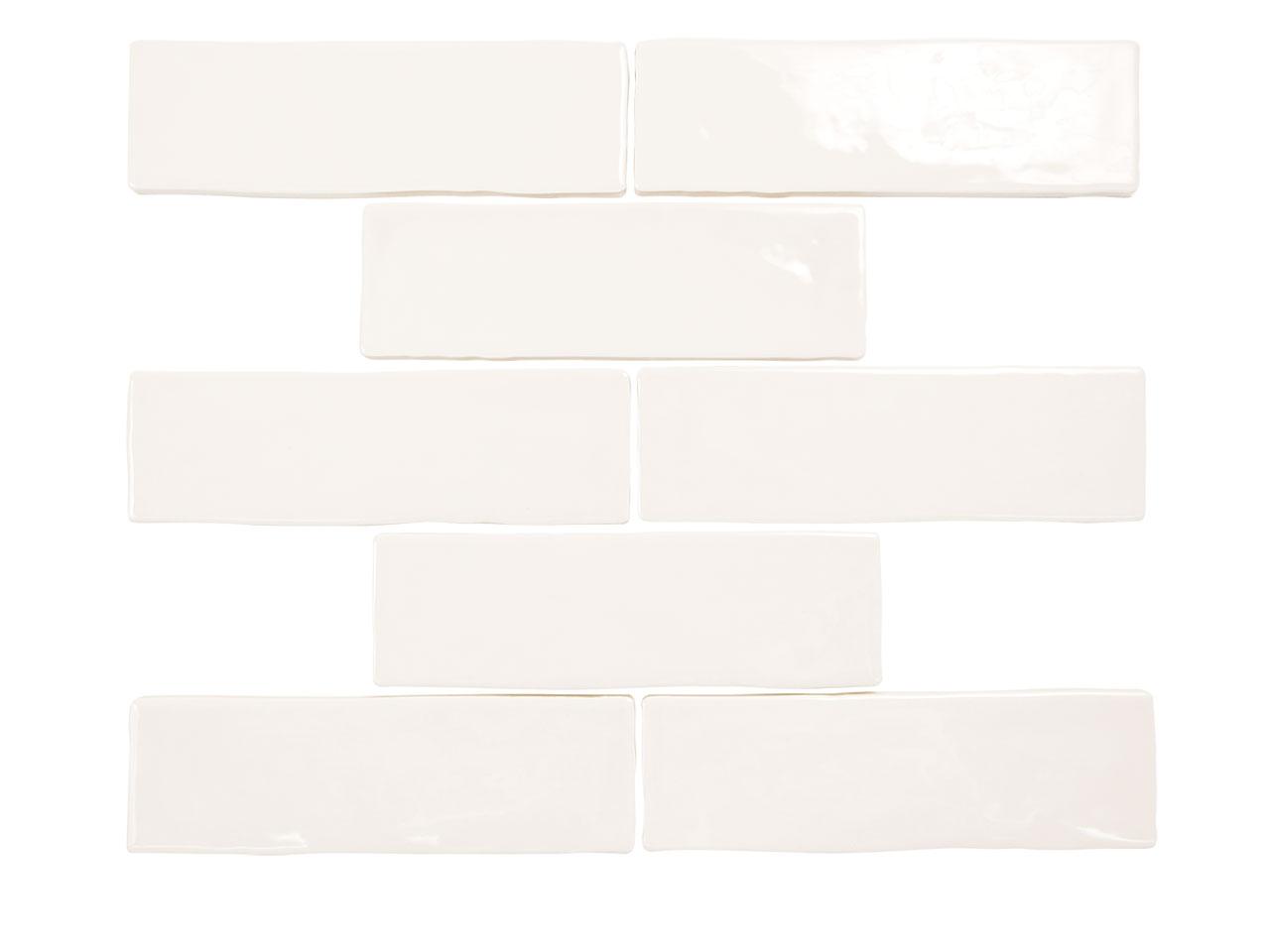 pastel-off-white-glossy-2x8