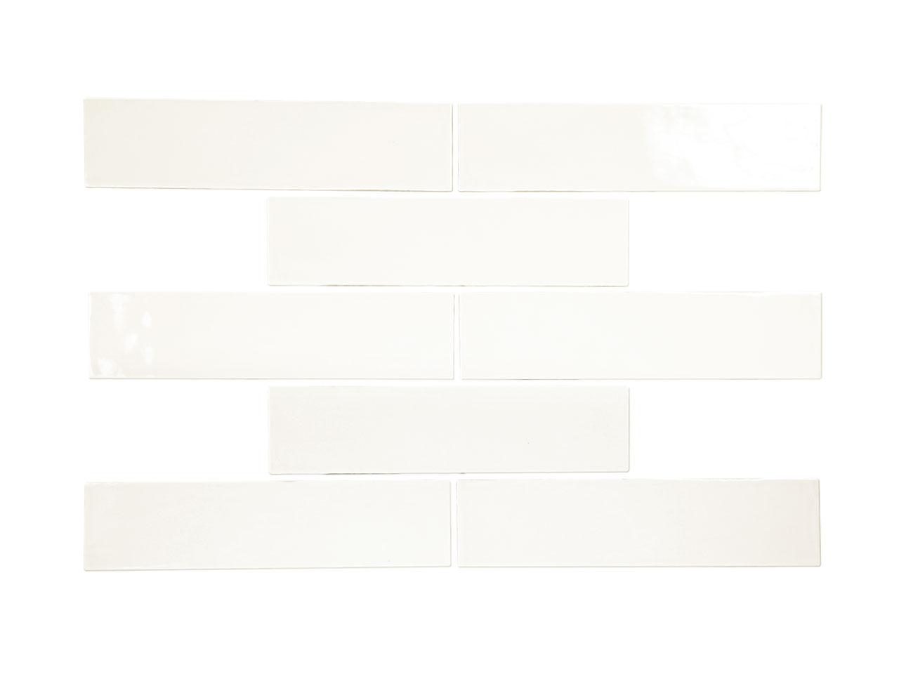 pastel-off-white-glossy-3x12