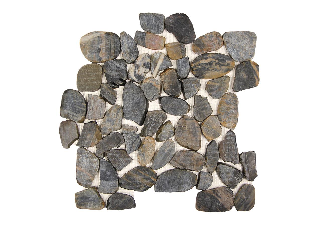 pebble-stone-sliced-black-strip