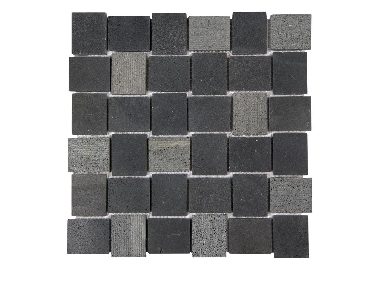 linker-basalt
