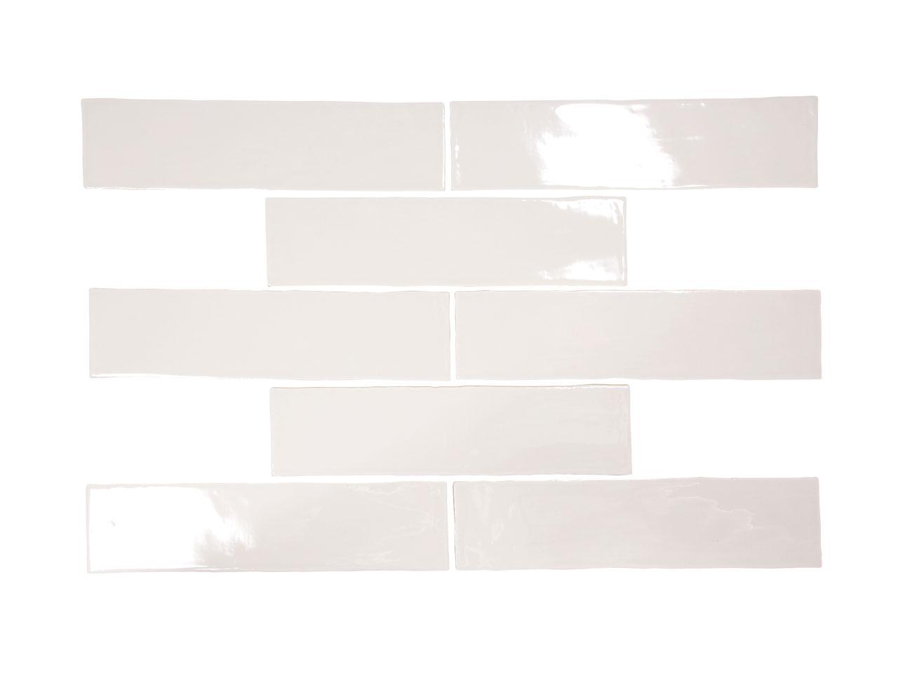 pastel-light-grey-3x12