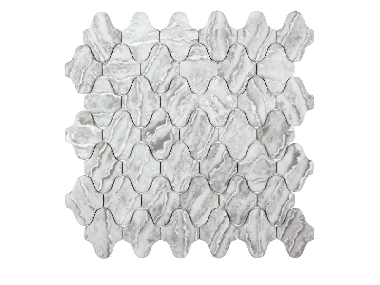 natural-arabescato-grigio
