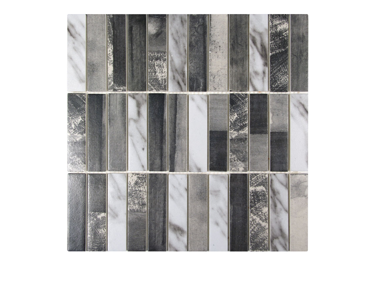 ninecycle-grey