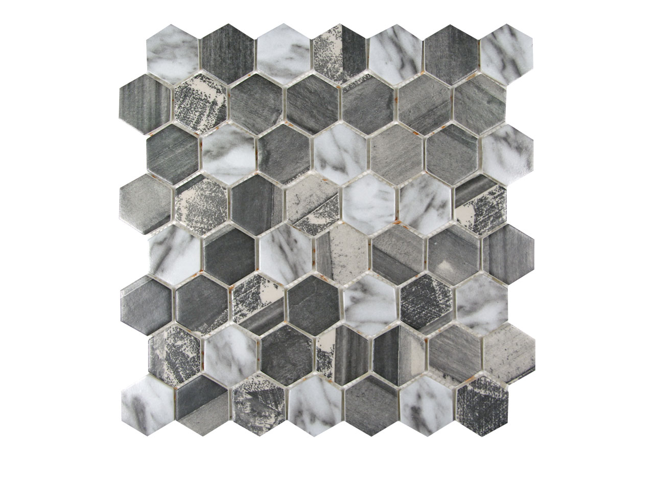 sixcycle-grey
