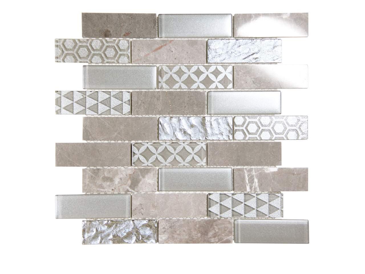 core-silver