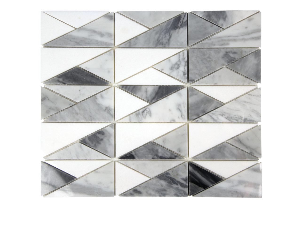 triangle-mix-grey