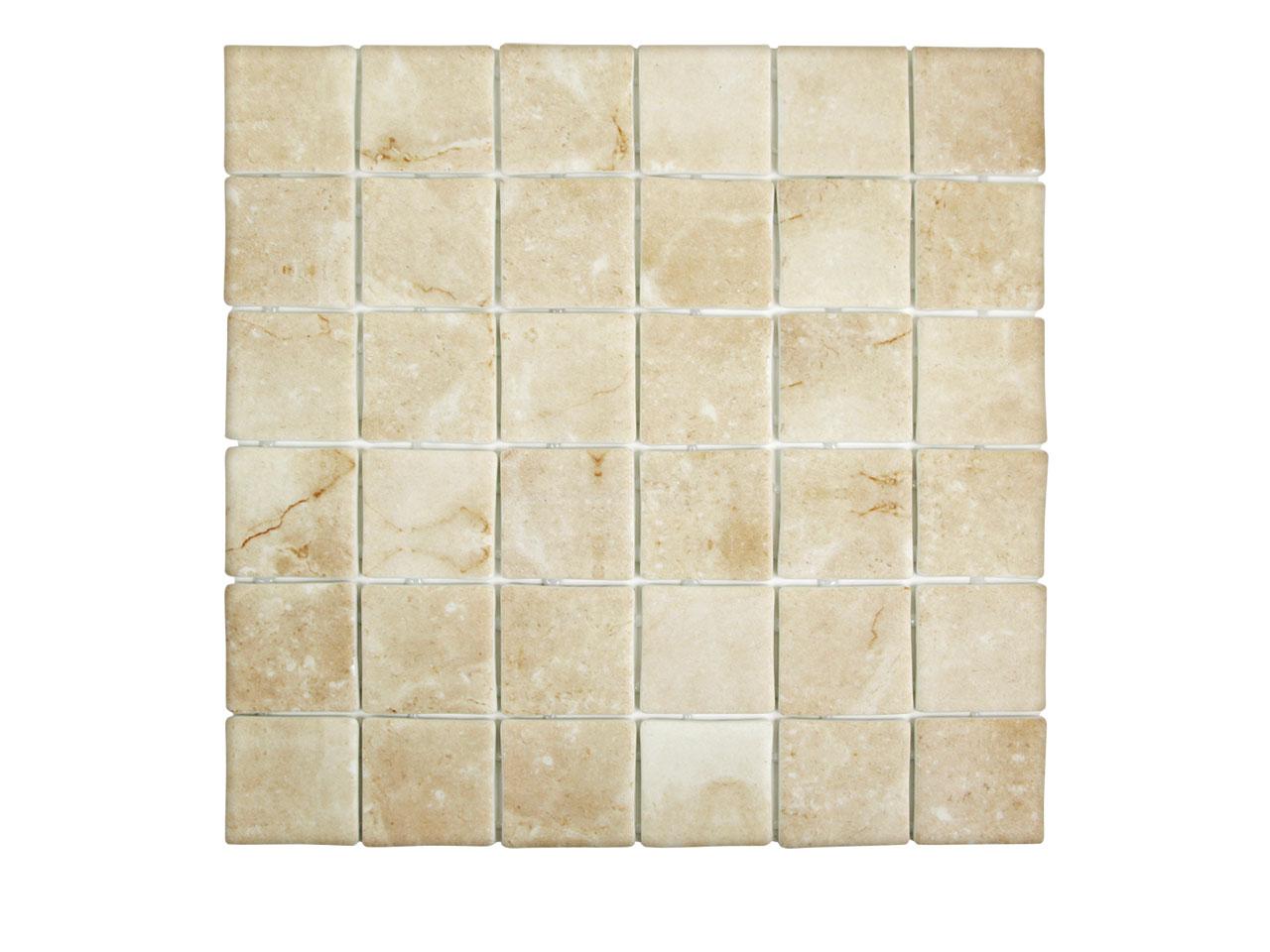 squarecycle-beige