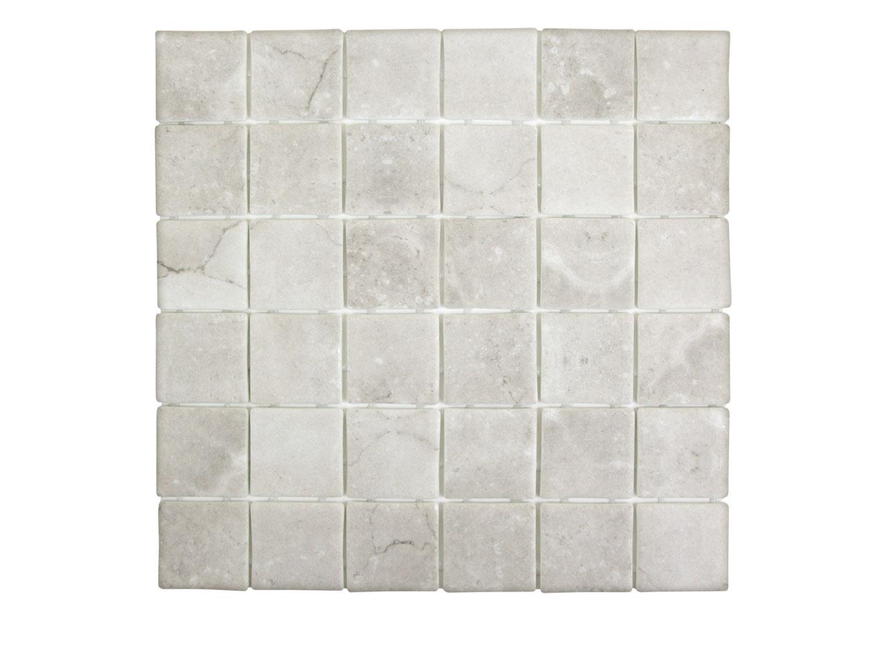 squarecycle-grey