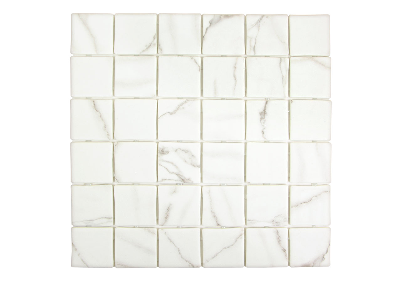 squarecycle-white